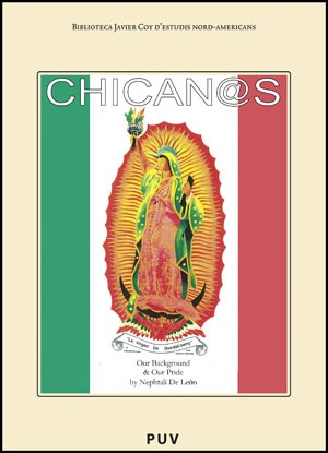 Chican@s: Our Background and Our Pride