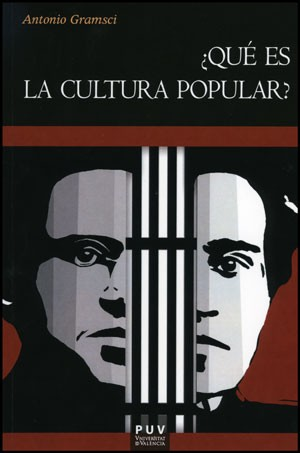 ¿Qué es la cultura popular?