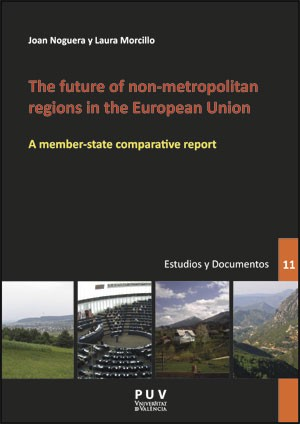 The future of non-metropolitan regions in the European Union