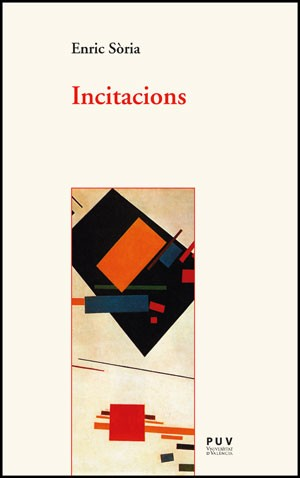 Incitacions