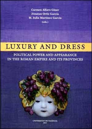 Luxury and dress