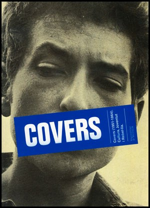 Covers (1951-1964). Cultura, Joventut i Rebel·lia.