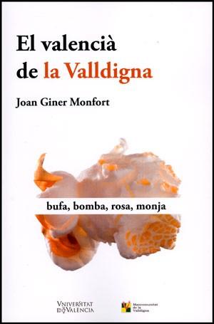 El valencià de la Valldigna