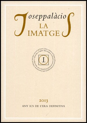 La imatge (2 volums)