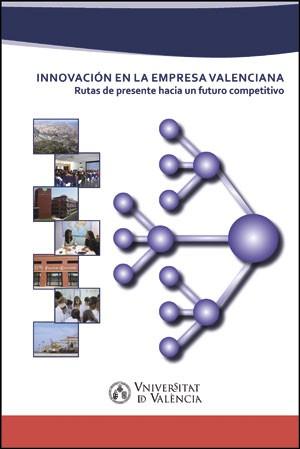 Innovación en la empresa valenciana