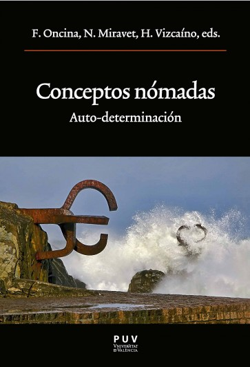 Conceptos nómadas