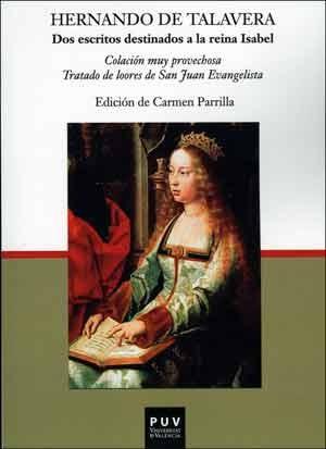 Dos escritos destinados a la reina Isabel