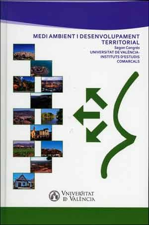 Medi Ambient i Desenvolupament Territorial