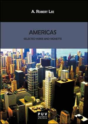 Americas: Selected Verse and Vignette