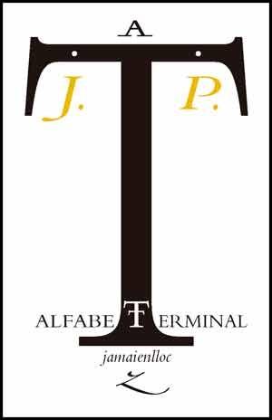 Alfabet Terminal