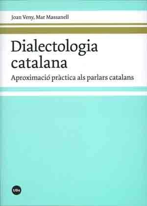 Dialectologia catalana
