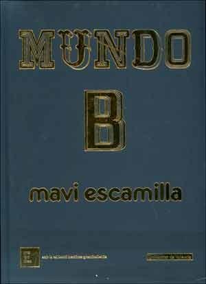 Mundo B