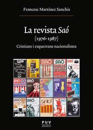 La revista Saó (1976-1987)