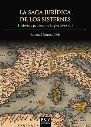 La saga jurídica de los Sisternes