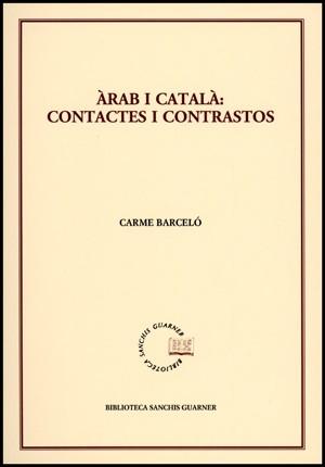 Àrab i català: contactes i contrastos