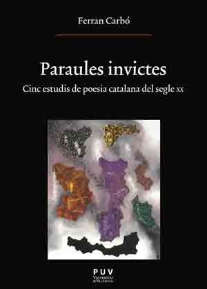 Paraules invictes