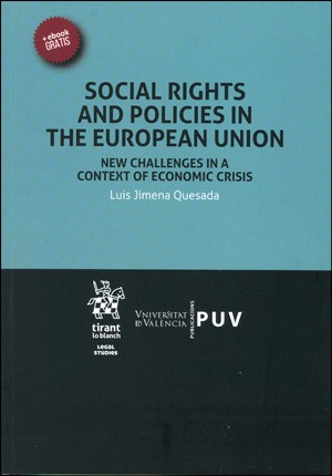 Social Rights and Policies in the European Union