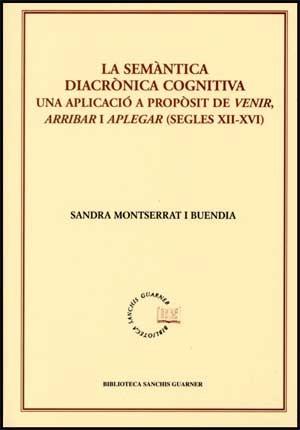 La semàntica diacrònica cognitiva