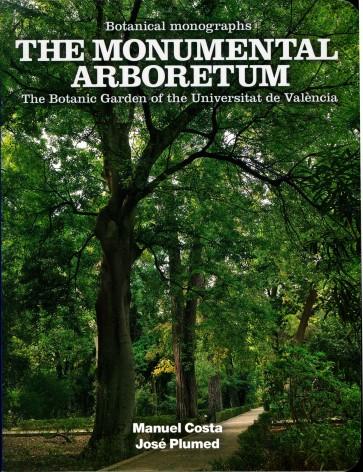The Monumental Arboretum