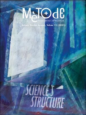 Mètode, Annual Review 2021