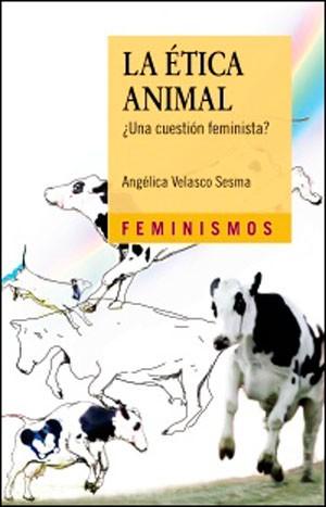 La Ética Animal