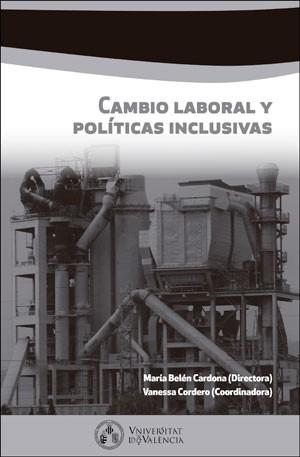 Cambio laboral y políticas inclusivas