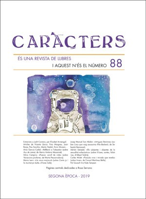 Caràcters, 88