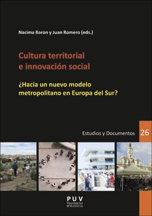 Cultura territorial e innovación social