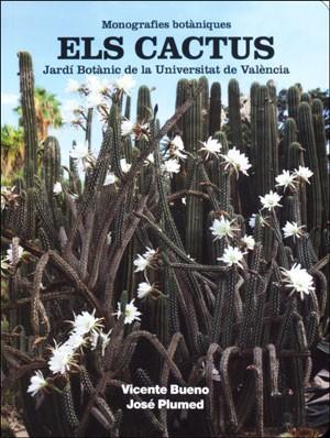 Els cactus