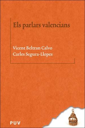Els parlars valencians