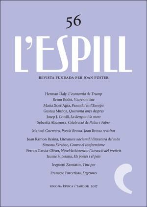 L'Espill, 56