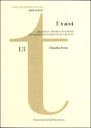Evast