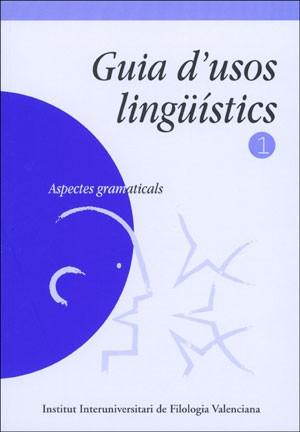 Guia d'usos lingüístics (1)