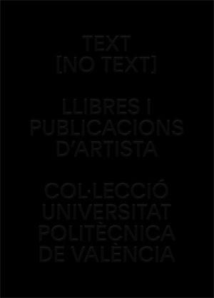 Text [No text]