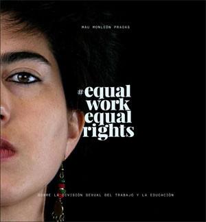 #EqwualWordEqualRights