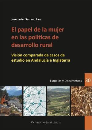 (POD I ELECTRÒNIC) El papel de la mujer en las políticas de desarrollo rural