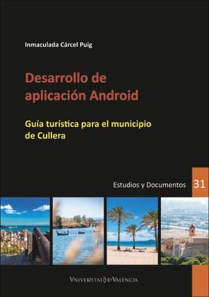 Desarrollo de la aplicación Android