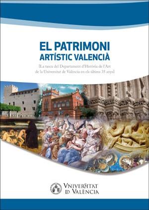 Patrimoni artístic valencià