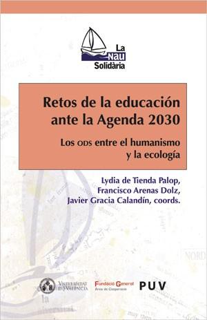 Retos de la educación ante la Agenda 2030