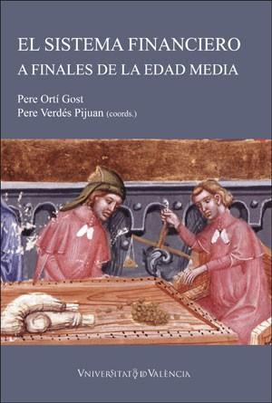 El sistema financiero a finales de la Edad Media: instrumentos y métodos