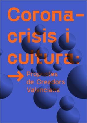 Coronacrisis i cultura