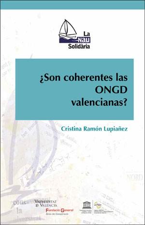 ¿Son coherentes las ONGD valencianas?