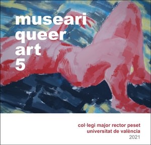 Museari Queer Art 5