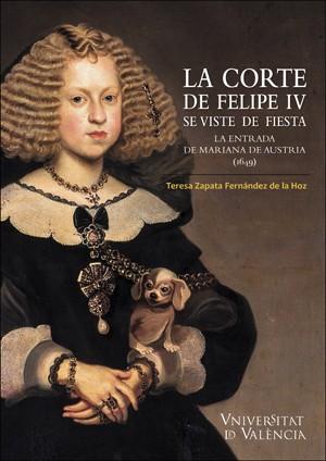 La Corte de Felipe IV se viste de fiesta
