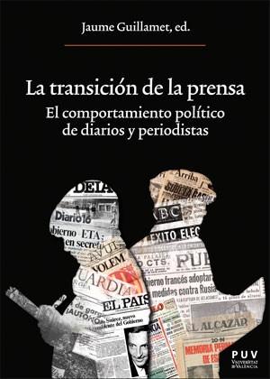 La transición de la prensa