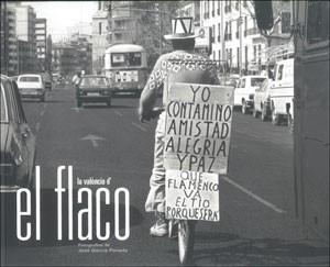 La València d'El Flaco