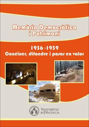 Memòria democràtica i patrimoni