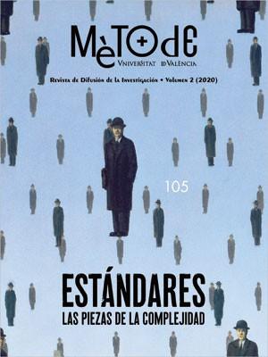 Mètode, 105