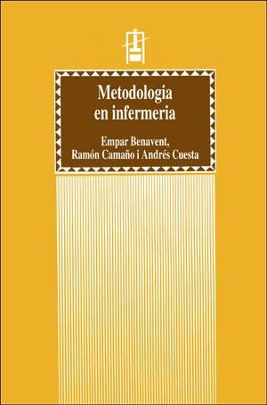 Metodologia en infermeria