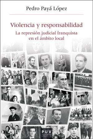 Violencia y responsabilidad